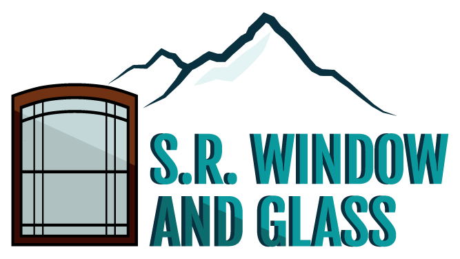 Window Repair Denver | S.R. Window and Glass