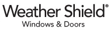 Weathershield Windows Supplier